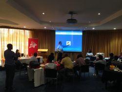 Presentations 2