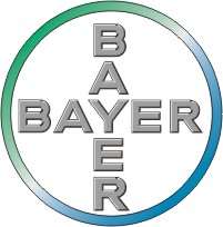 bayer_Cross